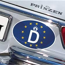 D by <b>Die Prinzen</b> on Amazon Music - Amazon.co.uk