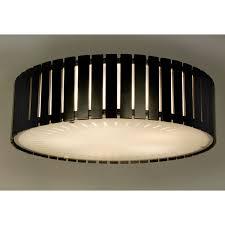 <b>CITILUX CL137151</b> Потолочный <b>светильник ЯМАТО</b> 5x75W E27 ...