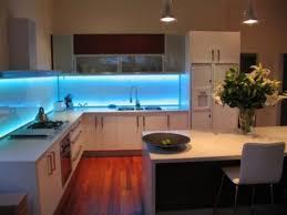 amazing recreatable lighting looks from houzz pegasus lighting blog intended for led under kitchen cabinet lighting amazing kitchen led under cabinet best undercabinet lighting