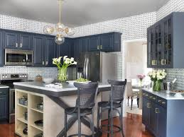 kitchen backsplash stainless steel tiles: choose the best kitchen backsplash bpf holiday house interior upgrading contractor kitchen beauty  hjpgrendhgtvcom