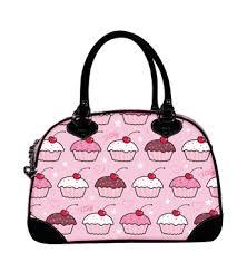 Resultado de imagem para imagens de bolsas de cupcake