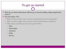 college application essay pay questions make a resume for me opaquez com