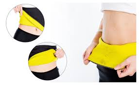 shapers belt