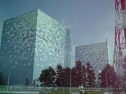 「東京電力福島第一原子力発電所の1号機」の画像検索結果