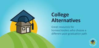 college alternatives com college alternatives