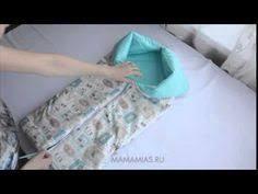 YouTube | <b>Детские</b> кроватки | Napkins, Tote Bag и Bags