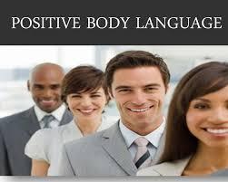interpersonal written communication skills what are interpersonal written communication skills