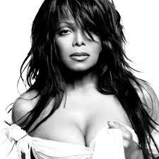 <b>Janet Jackson</b> Where Are You Now şarkı sözü - janet-jackson-0