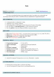informatica resume informatica production support resumes informatica resume informatica production support resumes informatica sample resumes informatica administrator sample resume informatica resume for 3 years