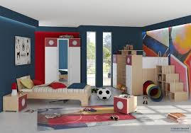 designer kids bedroom furniture inspiring good designer kids bedroom furniture for nifty amazing image basic bedroom furniture photo nifty