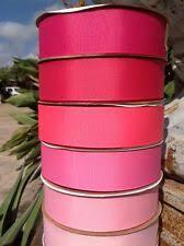"<b>Lot</b> 1/4"" Width Craft Ribbons for sale | eBay"