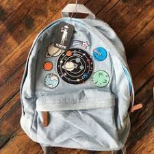 <b>13</b> Best BTS Ideas images | Pin, patches, Patches, Cool patches
