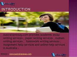 obesity in america essay introduction   essayobesity in america essay paper horizonsartgallery com