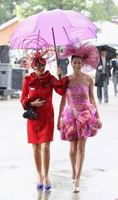 Image result for lady at royal ascot