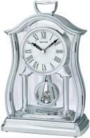 <b>Rhythm CRP611WR19</b> – купить <b>настольные часы</b>, сравнение цен ...