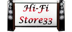 <b>Real Cable</b> (Реал <b>кабель</b>): каталог продукции. Купить товары ...