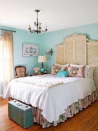 bedroom vintage ideas diy kitchen:  images about bedroom ideas on pinterest guest rooms vintage bookcase and comforter