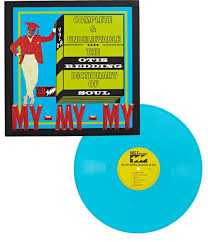 The <b>Otis Redding</b> Dictionary Of Soul - <b>Complete</b> & Unbelievable ...