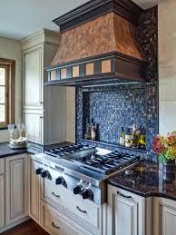 limestone tiles kitchen: kitchen large size mosaic backsplashes pictures ideas tips from hgtv kitchen limestone glass tile