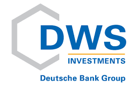 DWS Investments Luxembourg City/Luxembourg