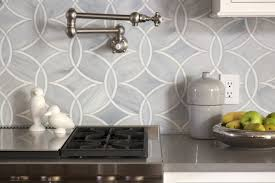 Unique Ann Sacks Glass Tile Backsplash Pleasing With On Decor