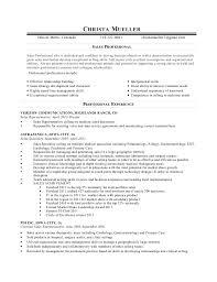 best sales resume click here to download this dental sales representative resume template httpwww medical sales sample healthcare sales resume