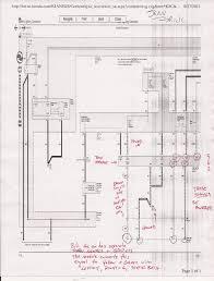 1997 honda odyssey wiring diagram similiar 2005 honda odyssey fuse diagram keywords 2008 ford escape starter wiring diagram besides honda odyssey