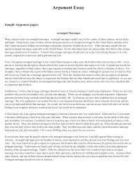 essay persuasive argument essays persuasive essay samples for high essay persuasive essay sample high school persuasive essay for high