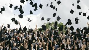 get a phd but leave academia as soon as you graduate quartz phd ap photo joerg sarbach
