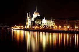"""Képtalálat a következőre: """"budapest tavaszi fesztivál"""""""