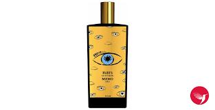 Marfa <b>Memo Paris</b> аромат — аромат для мужчин и женщин 2016