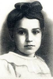 Савичева, Татьяна Николаевна — Википедия