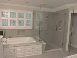 bathroom remodeling ideas cost