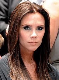 See All Victoria Beckham Photos - victoria-beckham-300