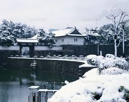 「桜田門」の画像検索結果