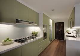 Kitchen Interior Design Tips 17 Best Images About Home2decor On Pinterest Architectural Firm