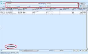 proforma invoice user supportuser support proforma invoice search