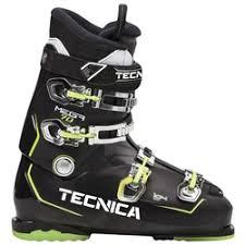 <b>Ботинки</b> для горных лыж — купить на Яндекс.Маркете