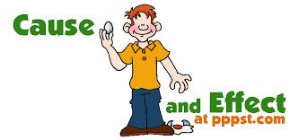 Image result for grammar clip art