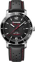 <b>Наручные часы WENGER</b>