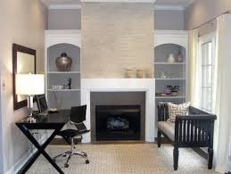 astonishing tags home office interior design office small space design home office astonishing home office interior design ideas