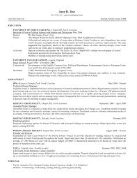 district attorney office emplyment resume best attorney resumes template happytom co