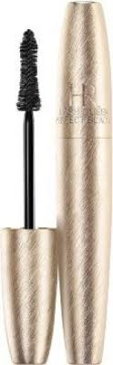 <b>Helena Rubinstein</b> Mascara Rubinstein <b>Lash Queen</b> 7.3ml in duty ...