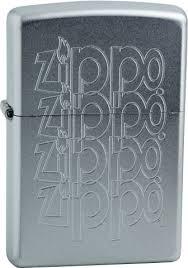 <b>зажигалки zippo z_205</b> zippo oval | hram-zalomnoe.ru
