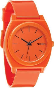 <b>Часы NIXON TIME TELLER</b> P A/S мужские - купить со скидкой ...