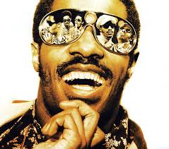 At 18, Stevie Wonder was still deeply invested in the hit machine known as Motown. It was, however, just that—a machine. There was an understanding that the ... - Stevie%2BWonder%2BPNG