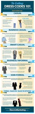 best ideas about dress codes school dress code figuring out the difference between business casual and smart casual and semi formal can drive