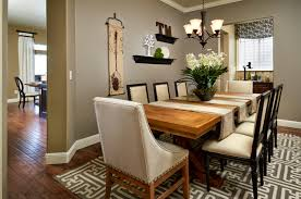 Tablecloths For Dining Room Tables Dining Room Painted Dining Room Furniture Ideas With Wood Dining