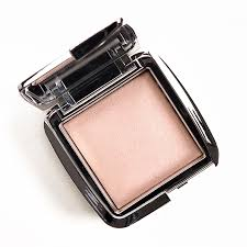 <b>Hourglass Iridescent Strobe</b> Light Ambient Strobe Lighting Powder ...