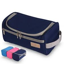 Online Shop Hot Sell <b>Necessaire</b> Travel Business <b>Men</b> Wash Bag ...
